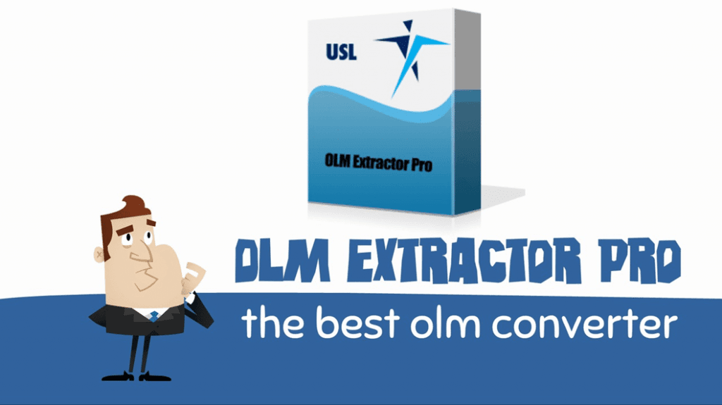 Convert OLM file to Mac Mail With Sharp Precision!