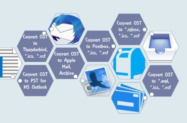 ost to pst converter tool free download